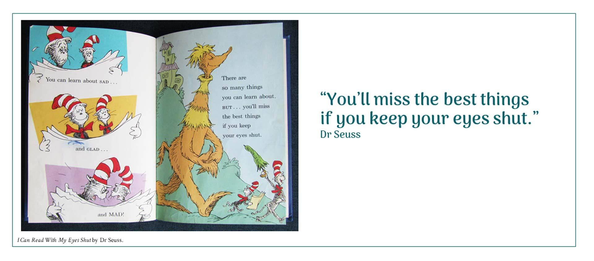 Dr-Seuss-book-1.jpg