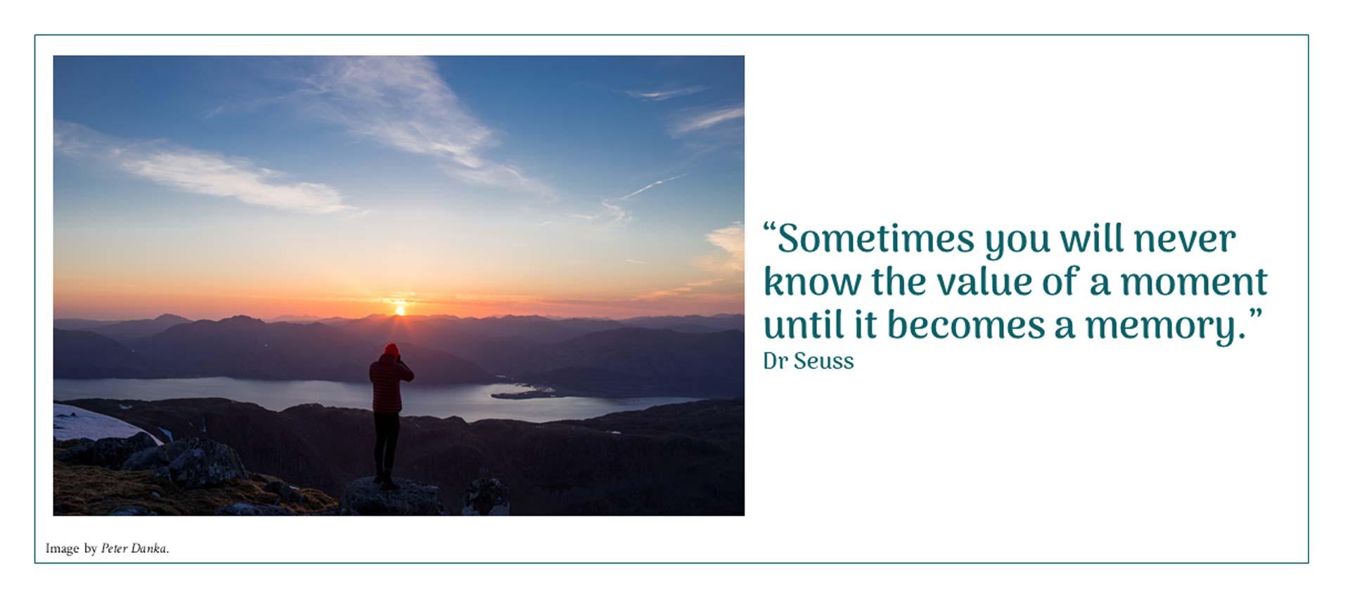 Dr-Seuss-sunset.jpg