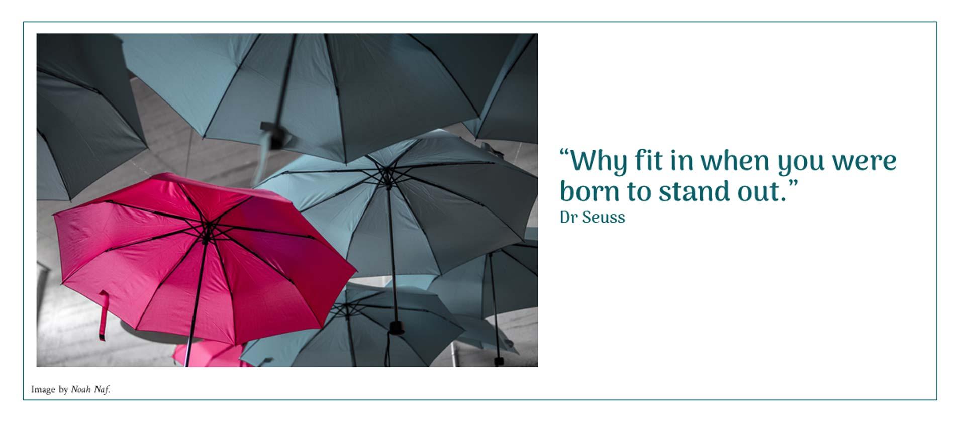 dr-seuss-umbrellas.jpg